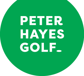 Peter Hayes Golf
